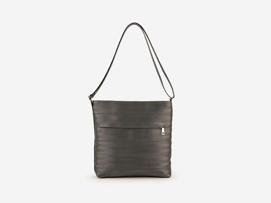 Streamline crossbody bag from Harveys