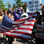 Black Lives Matter: A primer on what it is and what it stands for