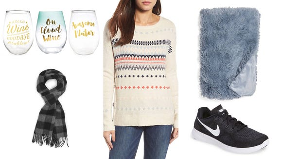 Don t miss these 5 amazing deals from Nordstrom s winter sale e641f70bfb7