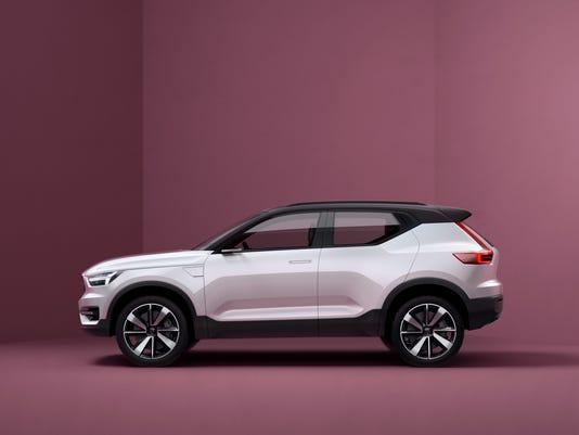 635992914769942346-190849-Volvo-Concept-40-1-profile.jpg