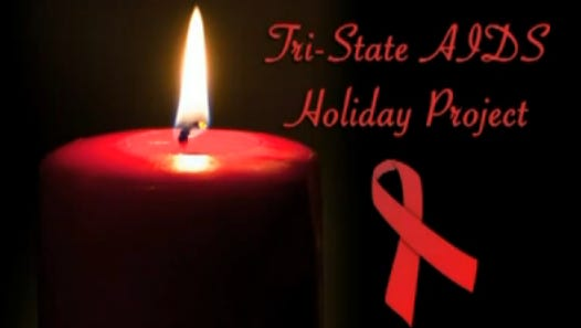 Tri-State AIDS Holiday Project