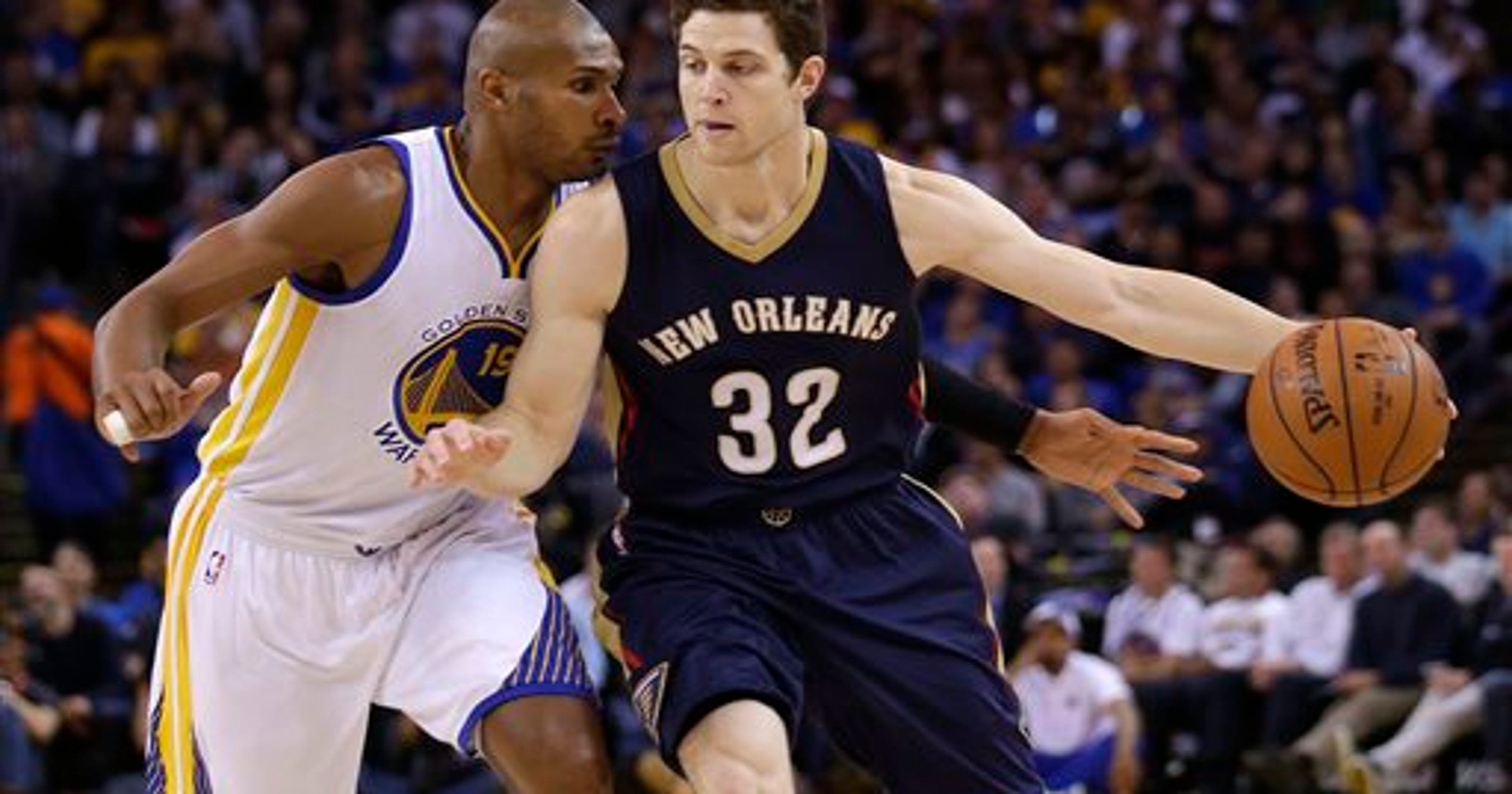save off 84c7c 66322 Knicks bring in Jimmer Fredette on 10-day contract