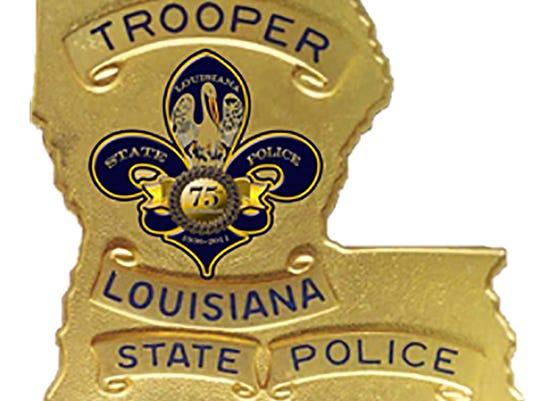 635651224952718672-Louisiana-state-trooper