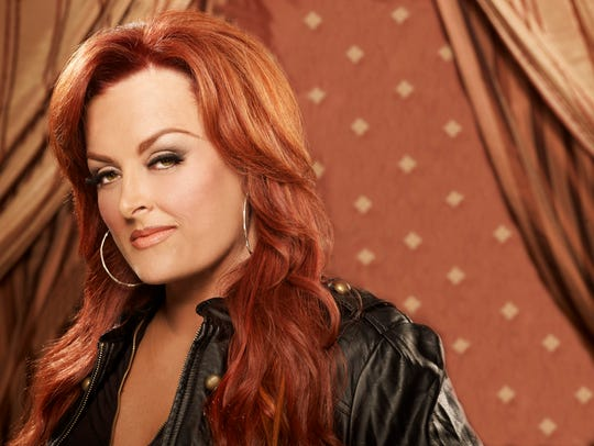 Wynonna & The Big Noise: Wynonna Judd performs with her band, which plays country, Americana, blues, soul and rock, 7:30 p.m. March 16, Elsinore Theatre, 170 High St. SE. $45-$75. 503-375-3574 or www.elsinoretheatre.com.