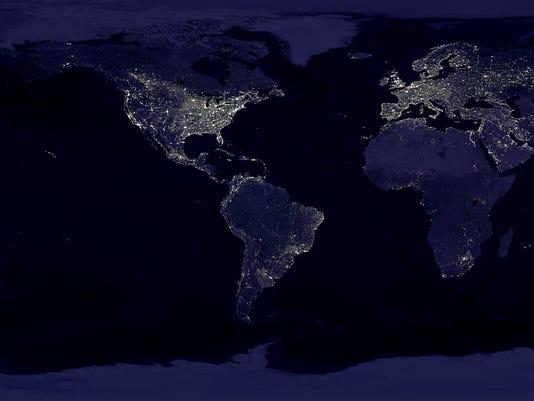 636112781329145772-Earthlights-dmsp-1994-1995.jpg