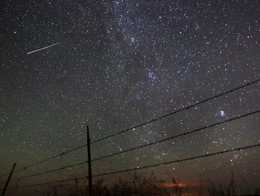 636368413525404868-meteor.jpg
