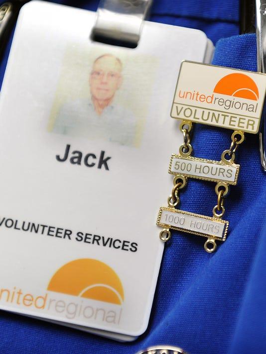 Jack Russell Volunteer 3