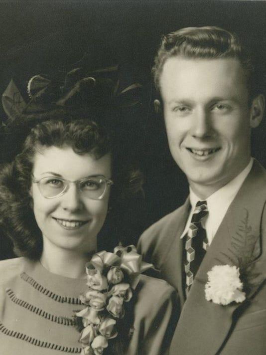 Anniv-Dorothy-Robert-Gaines.JPG
