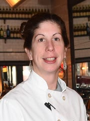 Megan Kulpa Fells is the Corporate Food & Beverage director for Diamond Mills Hotel & Tavern and HITS.