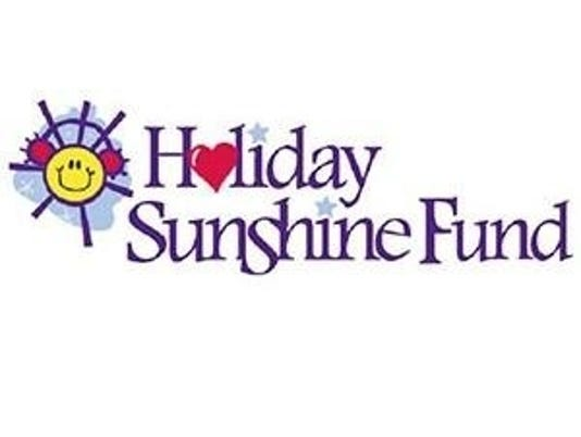 636481480490533398-IMG-sunshine-fund.jpg-1-1-4FGMF3HN-display-1-.jpg
