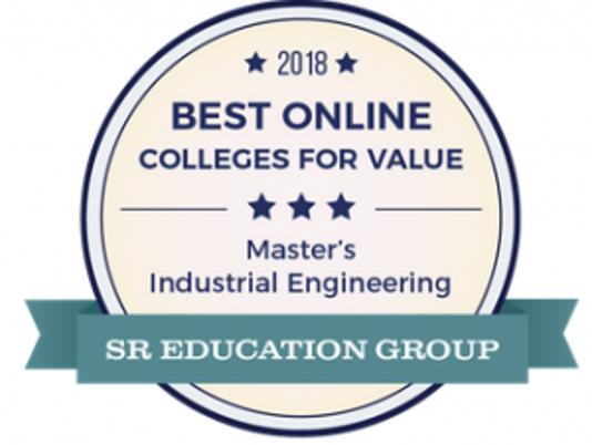 636578715506247524-Tech-Engineering-program.png