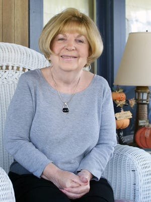 "Eileen Lizak loves to take long walks with her husband. Her health is something this 69 year old almost took for granted—until one day in the spring of 2015, when she fainted without warning. ""I just hit the floor,"" recalled the Union City resident."
