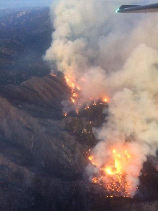 636086997666874914-Soberanes-fire.JPG