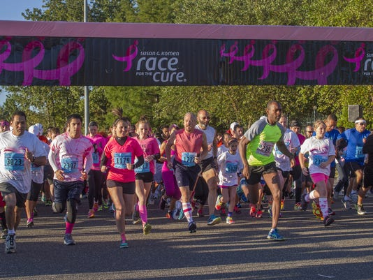 635790419784426668-Race-for-the-Cure