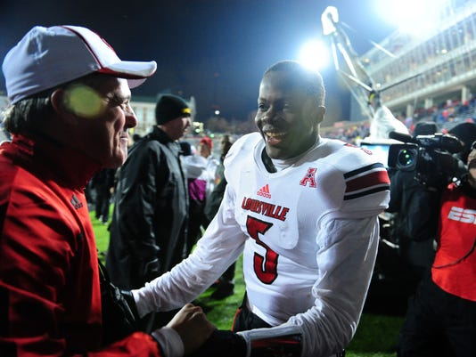 2013-12-24-teddy-bridgewater