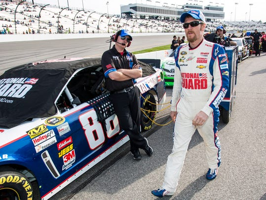 9-13-13-dale-earnhardt-jr