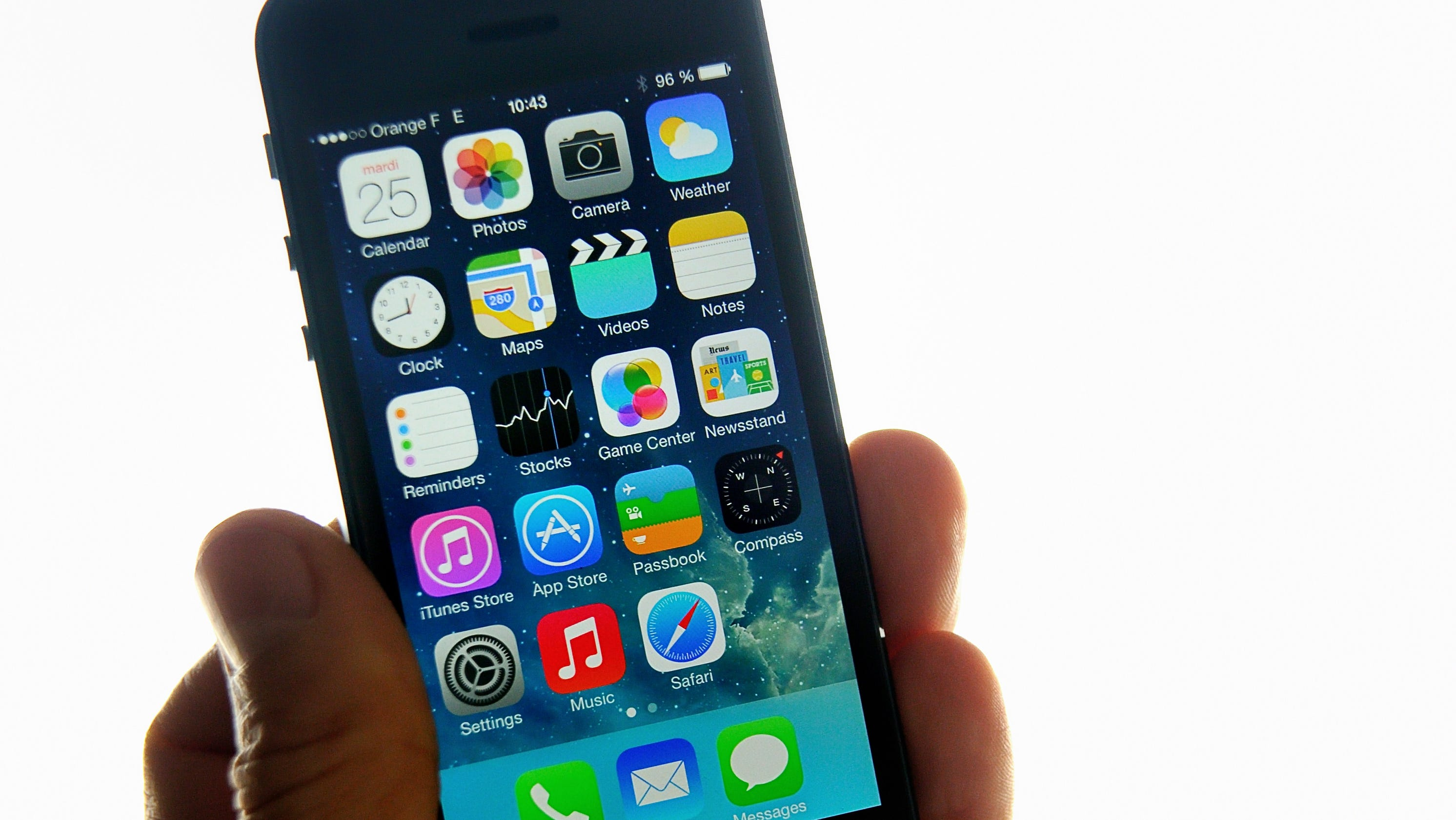 will apple s kill switch tamp down iphone thefts
