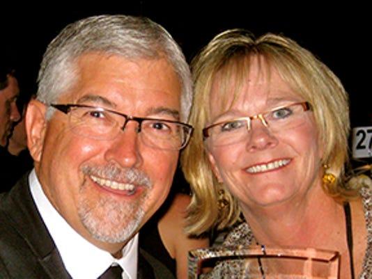 -FTCBrd_09-05-2014_Coloradoan_1_C001~~2014~09~04~IMG_FTC0905-ll_Dinner_of_1_.jpg