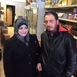 Syrian family settles in Wisconsin before order