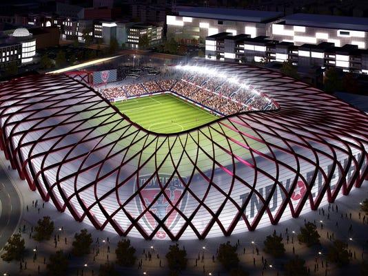636214717165196318-Stadium-2.jpg