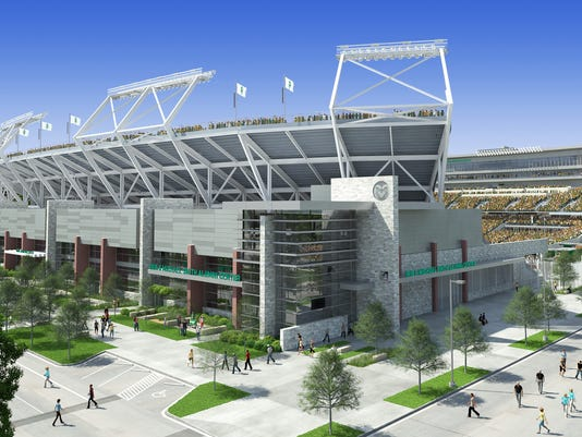 636391979406385492-CSU-stadium-rendering.jpg