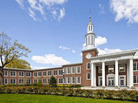 Value Colleges recently named Kean University to their