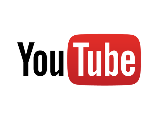 635491860767360024-YouTube-logo-full-color