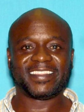 Lamont King, a former New Jersey state employee, has admitted he coerced clients into sex, authorities said Monday.