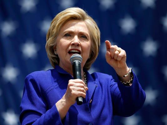 636008492894776709-DEM-2016-Clinton-Ku.jpg