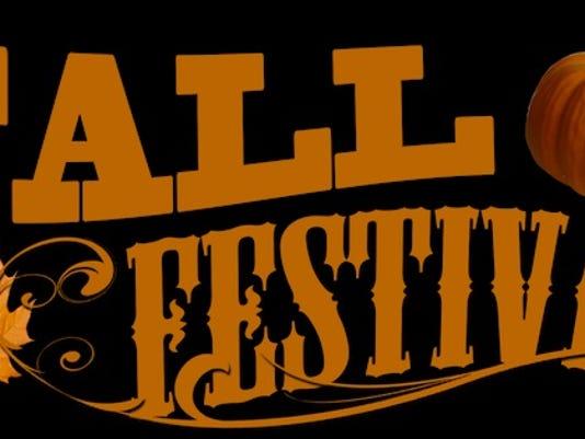 Fall Festival.jpg