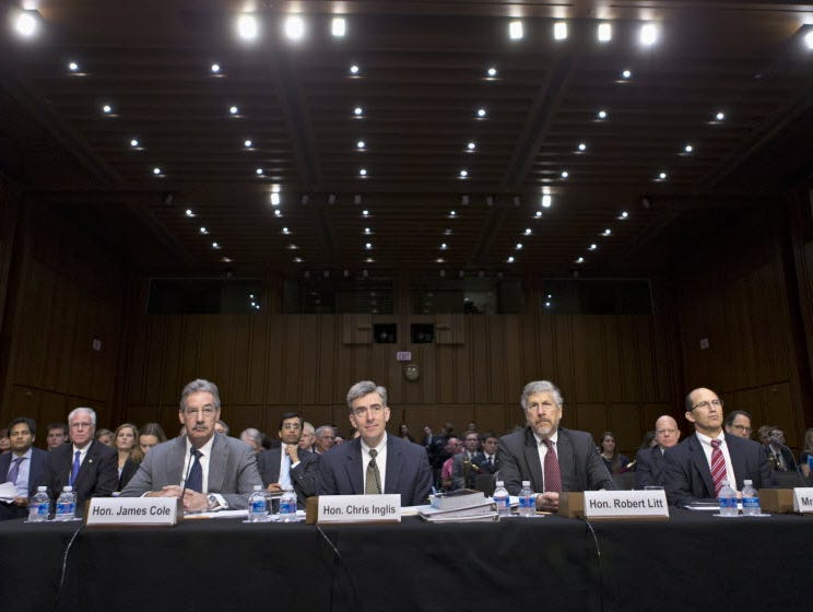 NSA hearing.JPG