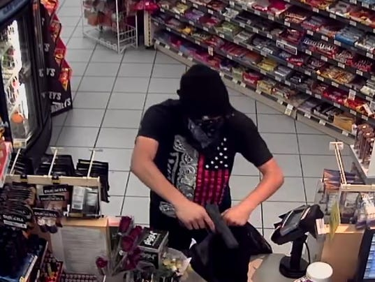636548291849475419-robbery.jpg