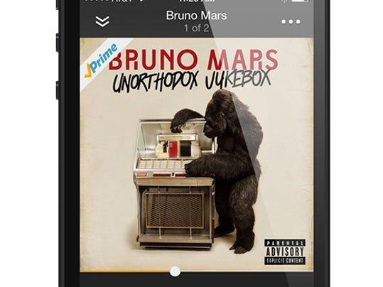 PrimeMusic_Phone_screens_iOS