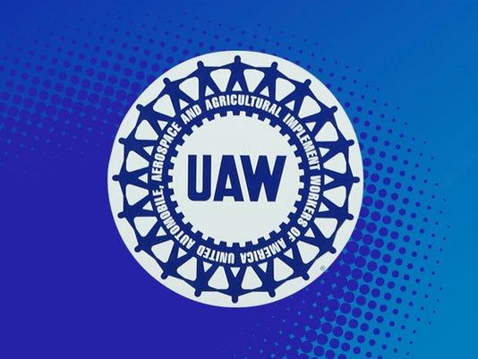 636565395143216100-uaw-logo.jpg