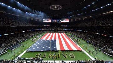 NFL awards 2024 Super Bowl to New Orleans