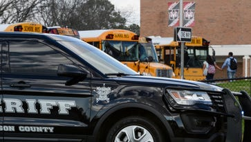 Anderson, Upstate schools flooded with threats since Florida shooting