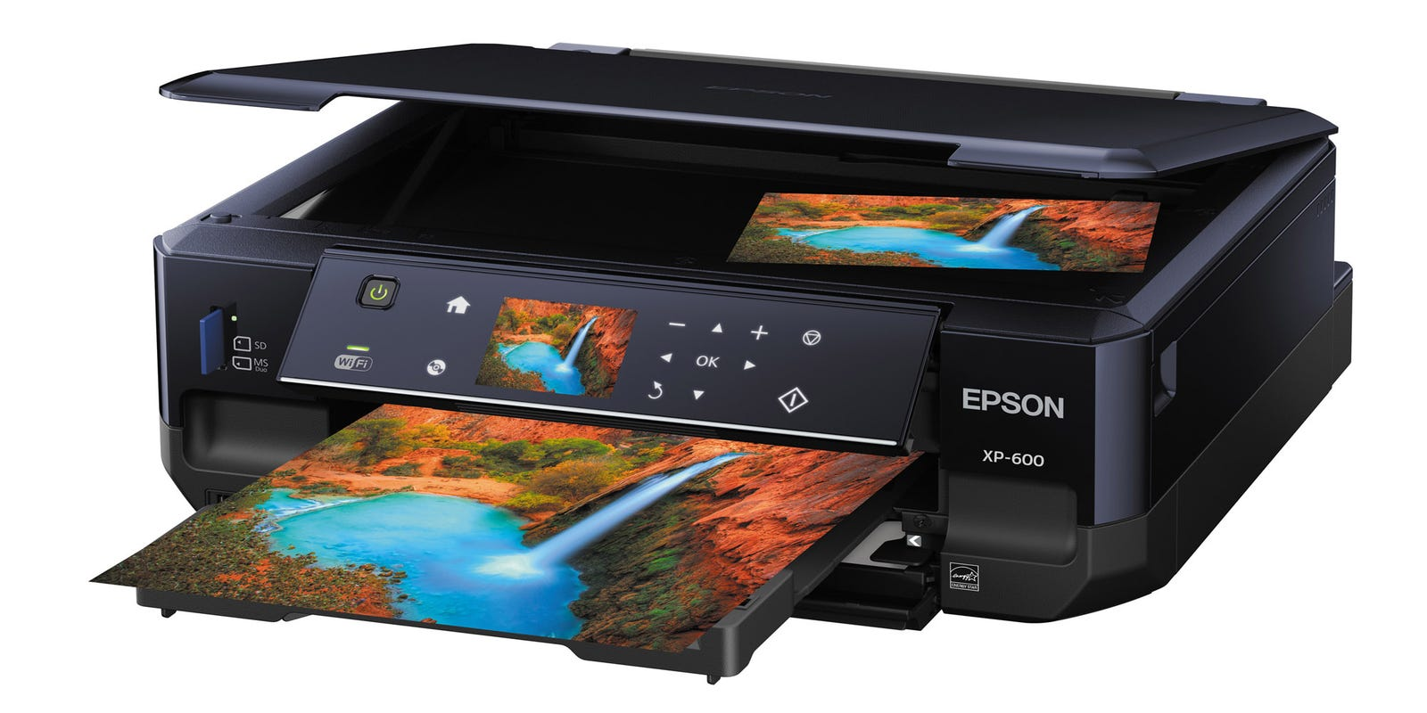 Craigslist Indianapolis Free Stuff >> Sale Of 40 Printer Leads To 30 000 Lawsuit