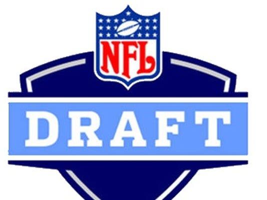635658307149366550-AAPBrd-05-09-2014-Reporter-1-A001--2014-05-08-IMG-NFL-Draft.jpg-1-1-MR7A72CC-L413709078-IMG-NFL-Draft.jpg-1-1-MR7A72CC