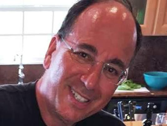 APC_Jeffrey_Whiteside