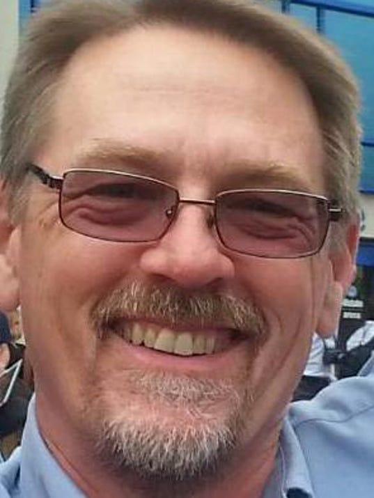 story news local michigan nienstedt priest archbishop battle creek