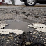 Though it would provide money to repair Michigan roads, critics have said Proposal 1 would provide too much money for other activities.