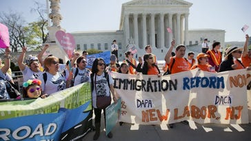 Indiana businesses call for immigration reform