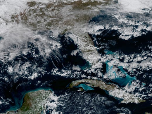 how to get local weather on bell satellite