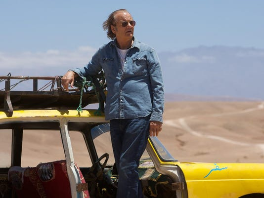 rock-the-kasbah-picture01