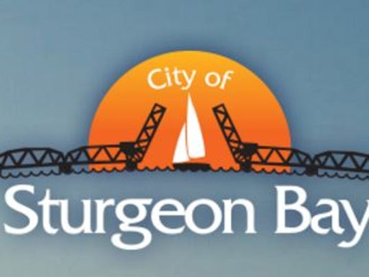 636631890839118986-City-of-Sturgeon-Bay-logo.JPG