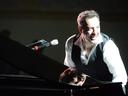 636219985965817406-Alex-piano.jpg