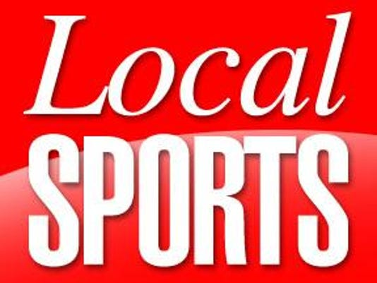 635712521614300212-local-sports