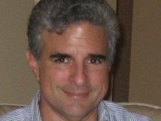 Howard Berkowitz