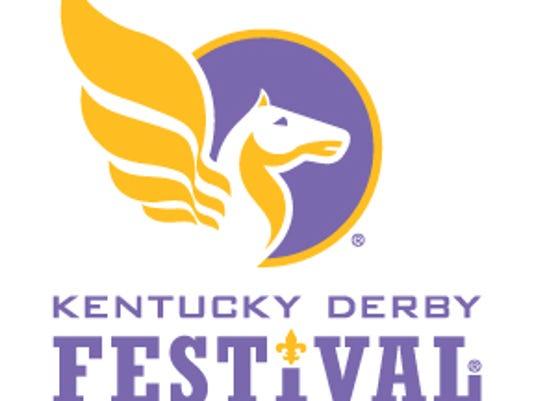 KYDerbyFestival-Foundation-Logo.jpg