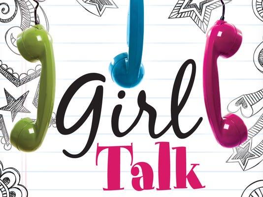 636078045569795549-Girl-talk.jpg
